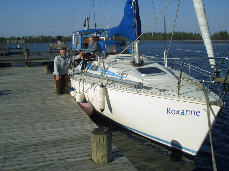 Seppo+Roxanne!!!.JPG